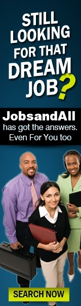 Introducing Jobs and All 67541975016ae39m3