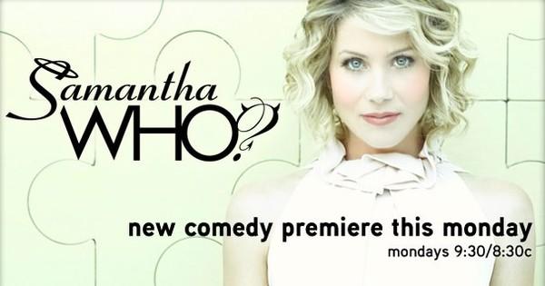 Samantha Who? Seasons 01-02 DVDRip Ad29c2ce035e1bc7b7a74f8