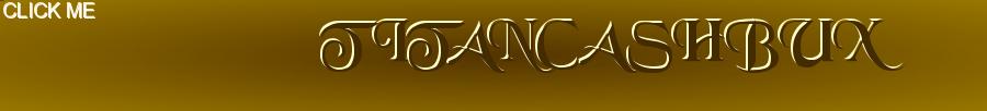 Titan Banner 2532851e09e7aeem3