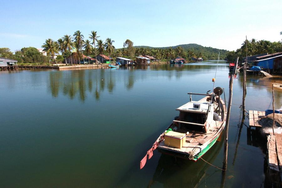 Phú Quốc hoang sơ Pq12