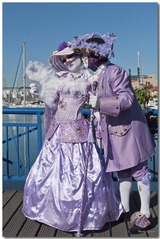 Rencontre Carnaval venitien à Martigues edition 2010  - Page 30 Jm241121024