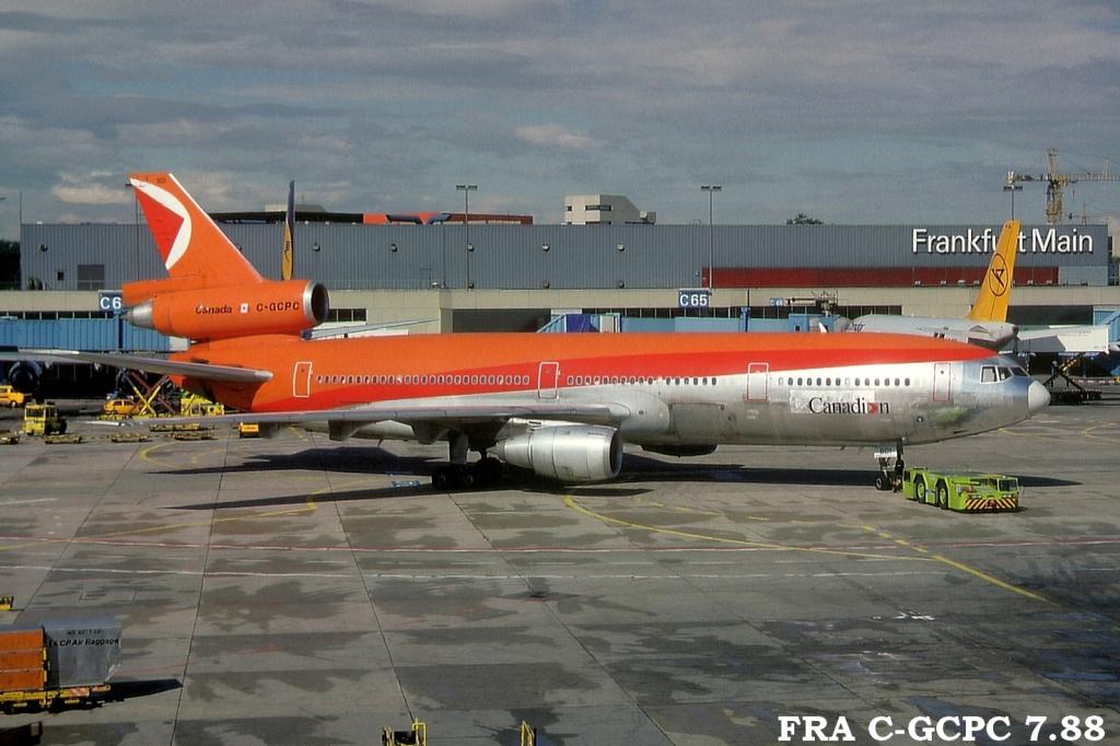 DC-10 in FRA Fracgcpc