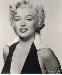 Marilyn Monroe 8f1lb8.th
