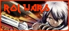 Afiliacion a Rol War - El Nacimiento de un Legado- 16114082ff6acfam3
