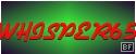 MY cool site 16200163a77a6f1m3