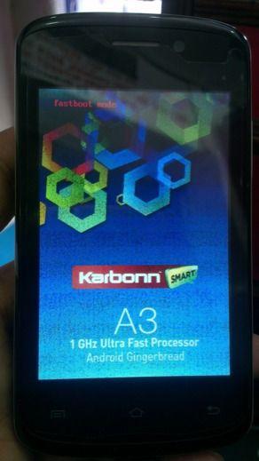 [Guide] All Karbonn Mobiles Hard Reset Procedures Kdijsuzc5q