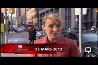 Chantal Plouffe - Page 2 Plouffe3221.th