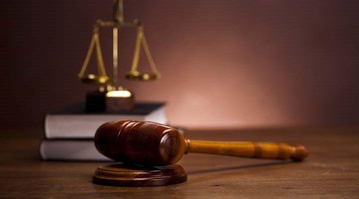 Ergenekon savcıları itiraz etti (Ergenekon kararları) 05.08.2013 Xjtj
