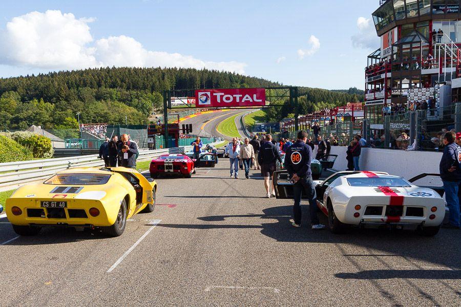 Spa Six Hours 2012 - Samedi 21 sept - Le reportage Mg0441201209227d