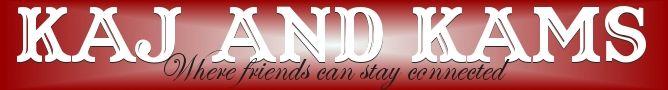 Poker Players Online - Portal 50359163554