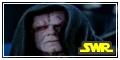 La Orden Sith