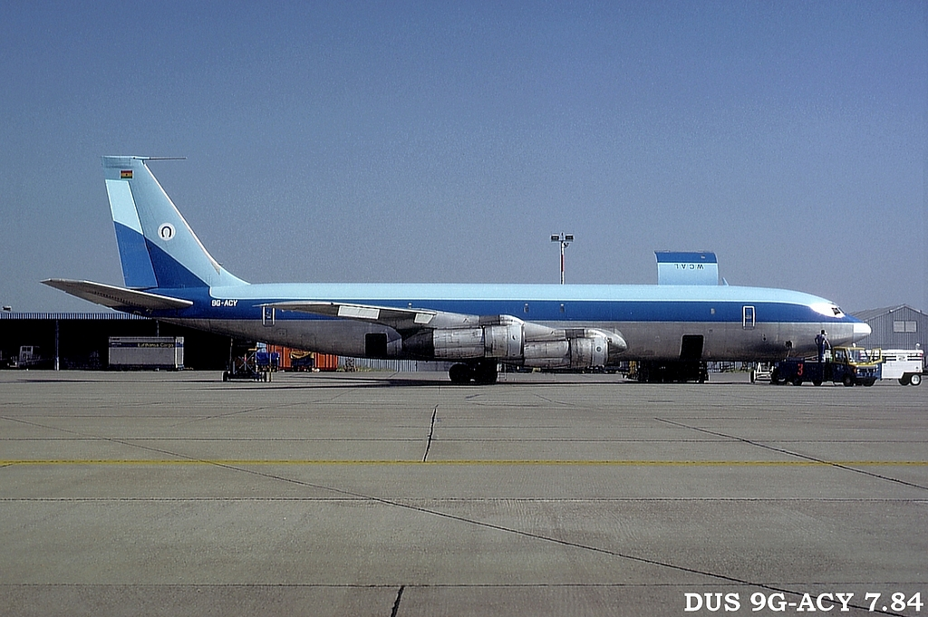 707 in FRA - Page 6 6dus9gacya