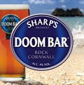 What's your favorite beer? - Page 6 Doombar