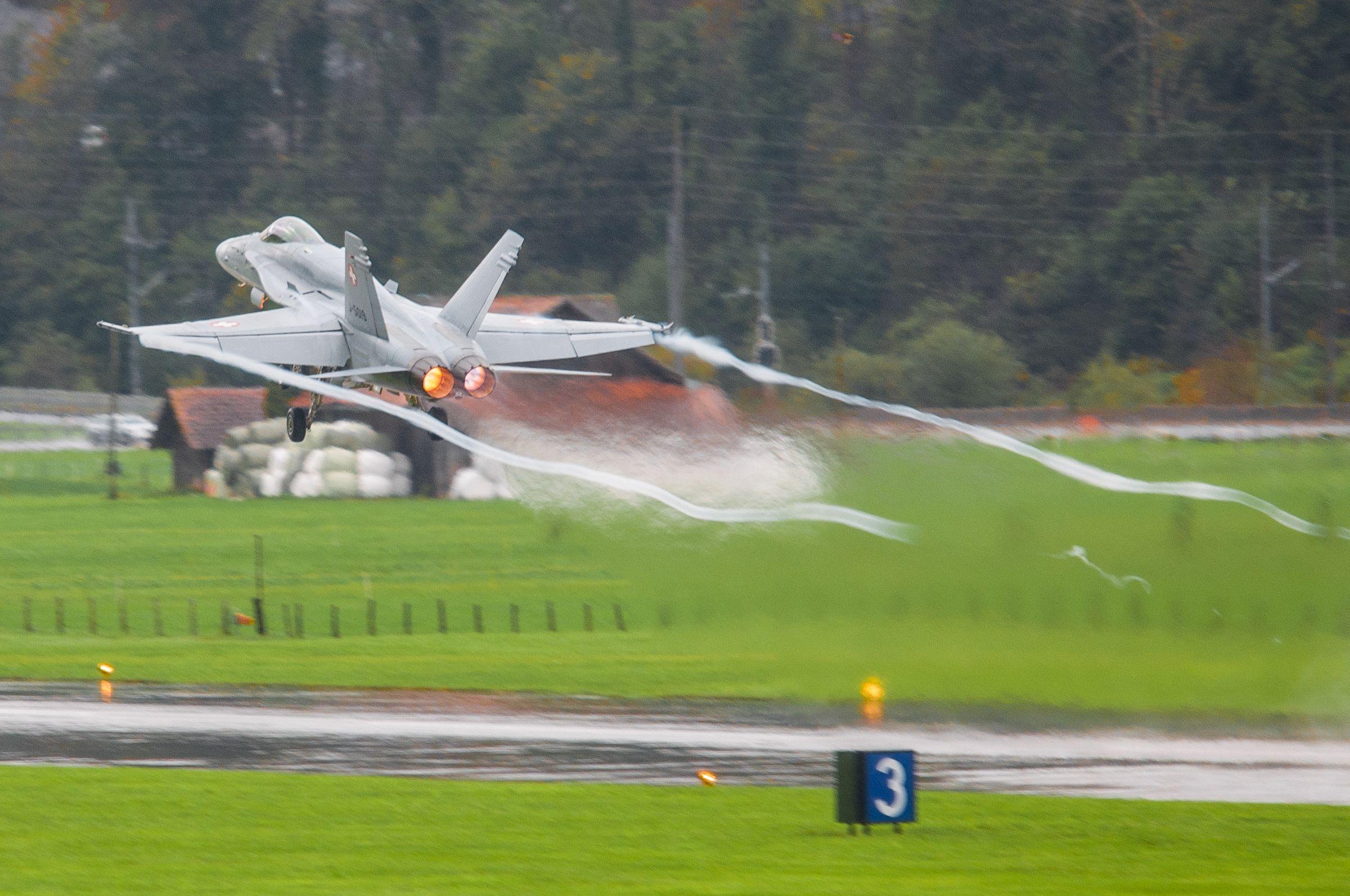 Air force live fire event Axalp 2012 - 10-11 Oct 2012 - Pagina 2 000140