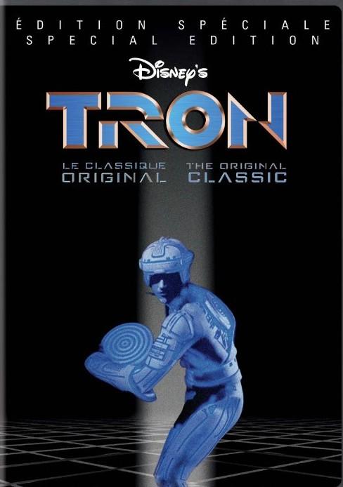[BD] Tron (2010) - Page 2 Tronqo