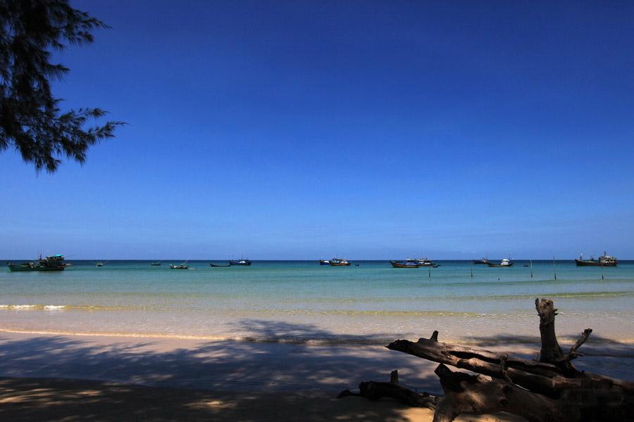 Phú Quốc hoang sơ Pq11