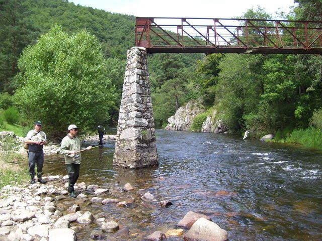 Rencontre sur l'Auvergne photos Page 7! - Page 6 1001752xs4