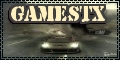 GamesTX - Portal GamesTX 2419971f50f5e4am3