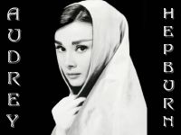 Wallpapers Audrey 06041813460296cm4.th