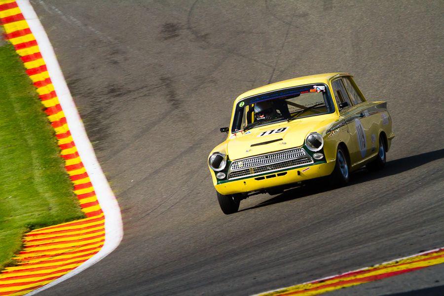 Spa Six Hours 2012 - Samedi 21 sept - Le reportage Mg0020201209227d