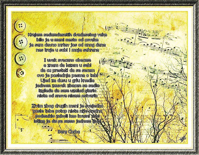Ljubavna poezija na slici - Page 6 1wywdooroojspvw