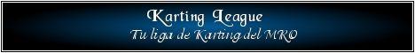 Karting League 8024753d3b139cem3