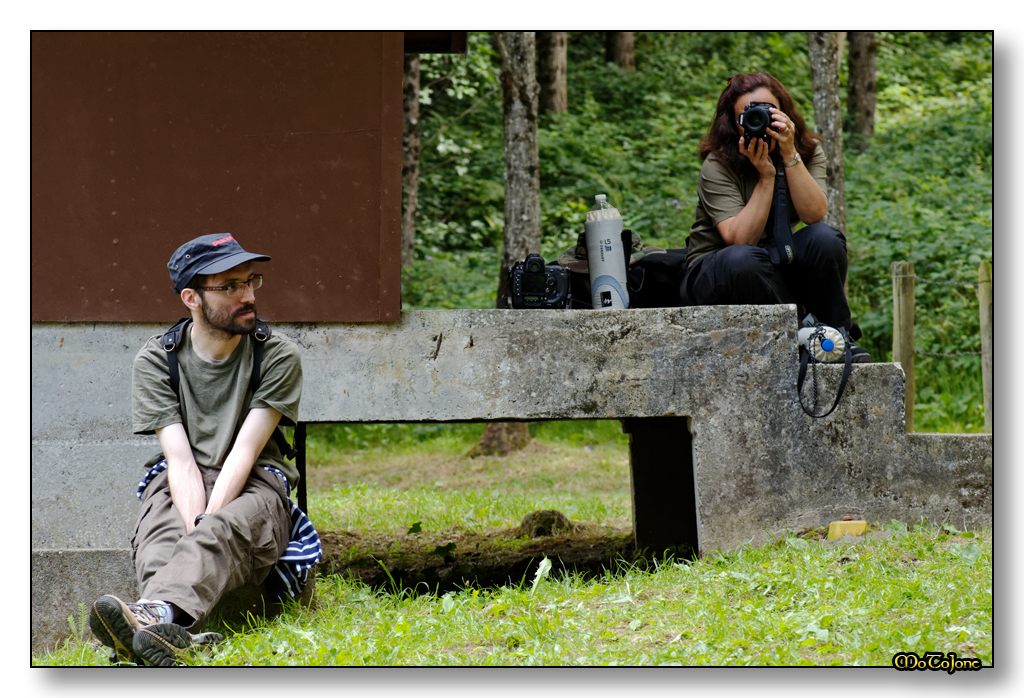 photos de la rencontre var-bretagne 11/13 août 2012 - Page 3 08imgl1728dxos