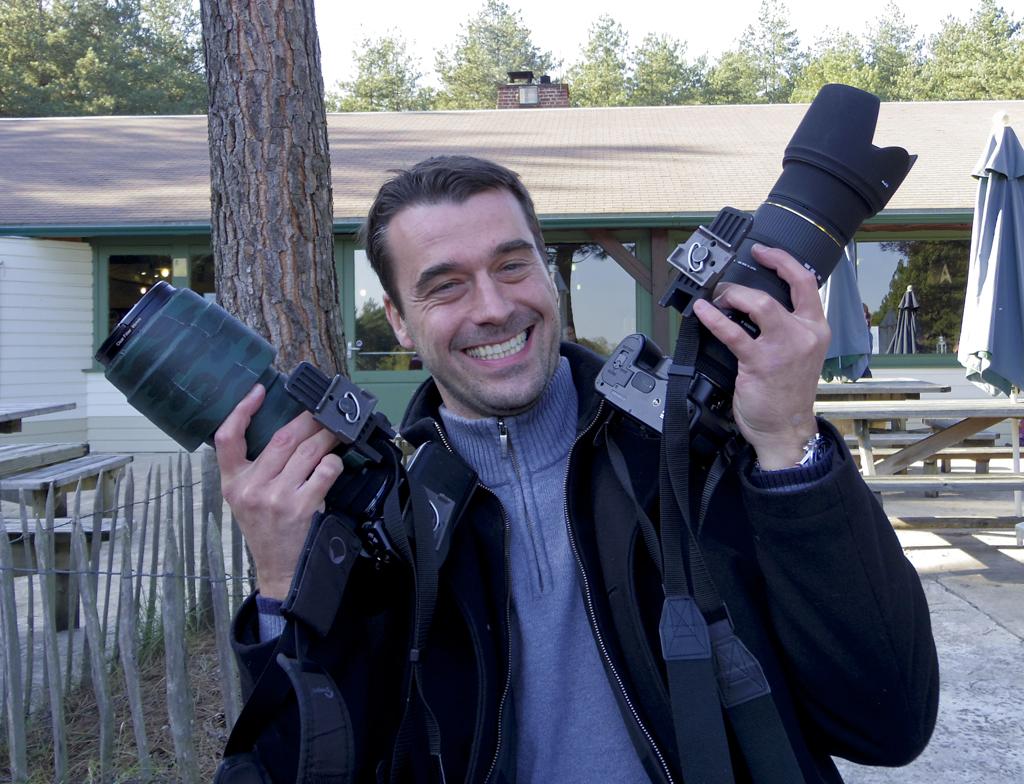 PentaxKparK sur le parc du Marquenterre (sortie du 23/10/2011) - Page 6 23102011igp0153web