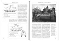 AJUDA DOS USA na SEGUNDA GUERRA ,PARA A USSR - Página 2 Pag6bp5.th