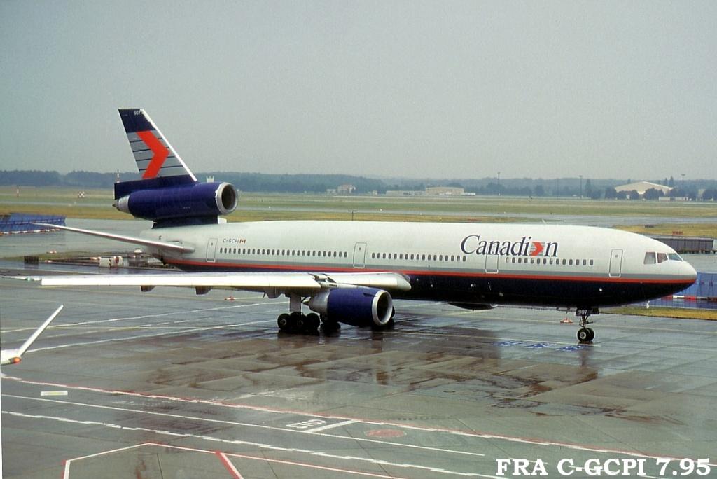 DC-10 in FRA Fracgcpi