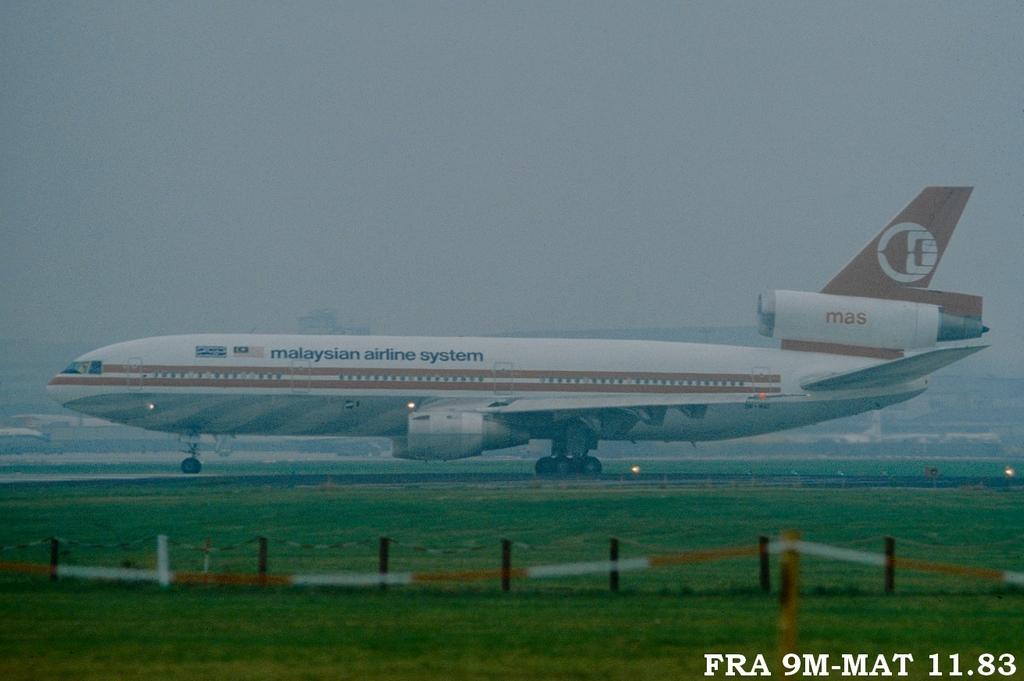 DC-10 in FRA Fra9mmatc