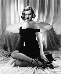 Marilyn Monroe Mmosenb304qh8.th