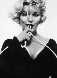 Marilyn Monroe Mmosenb315ec4.th