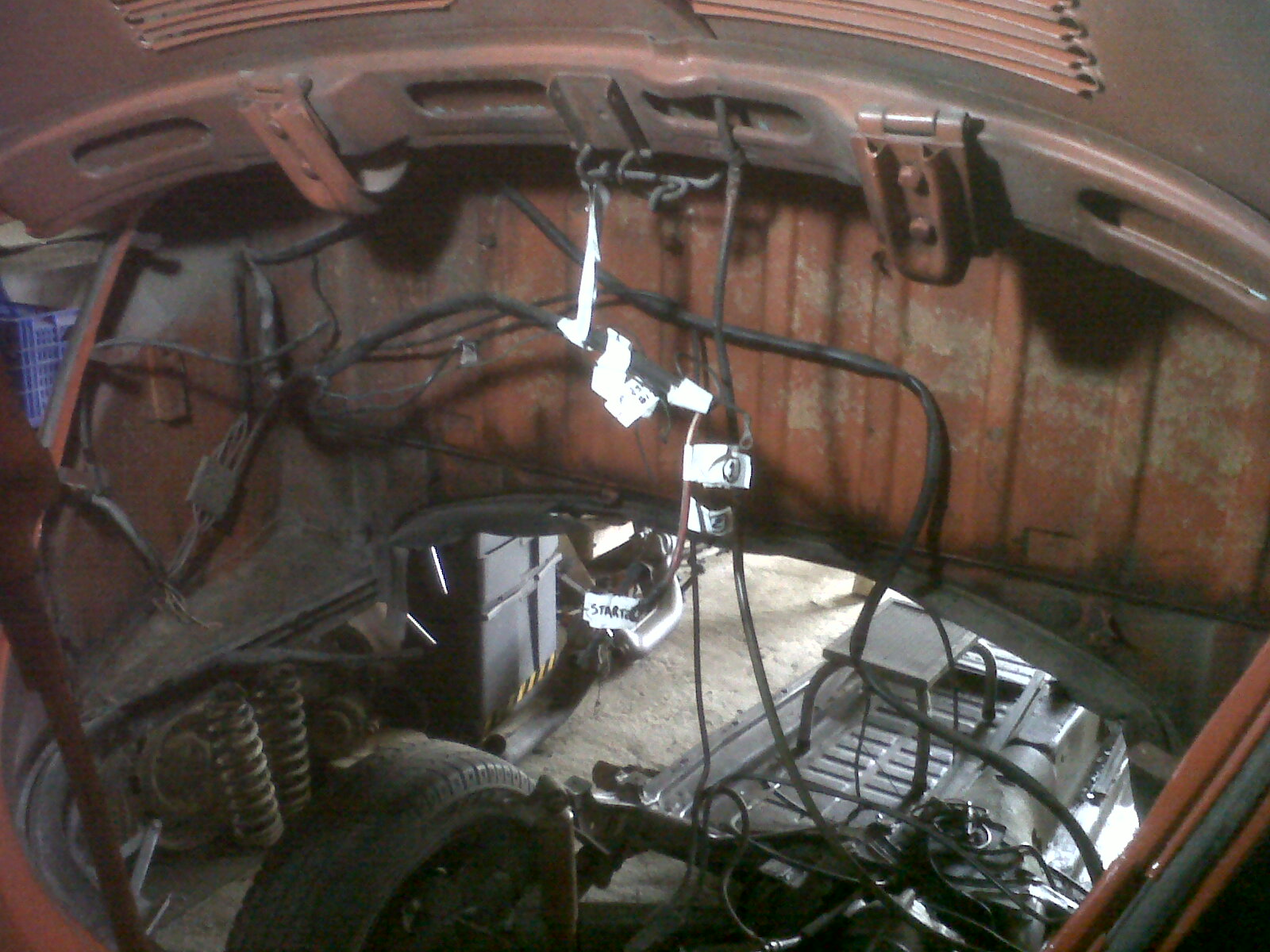goma vano motor, cambiar??????? 2012040502