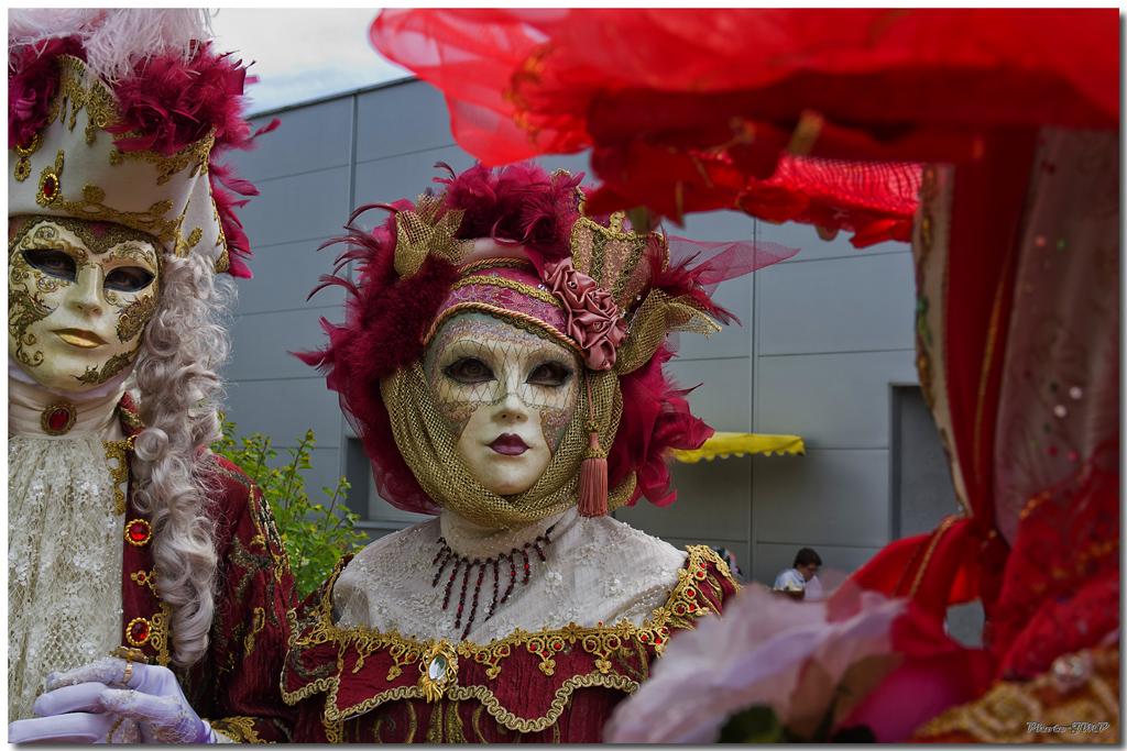 Rencontre Pentaxiste en plein Carnaval (Moyeuvre Petite, les 7 et 8 mai 2011) - Page 3 Jp046871024