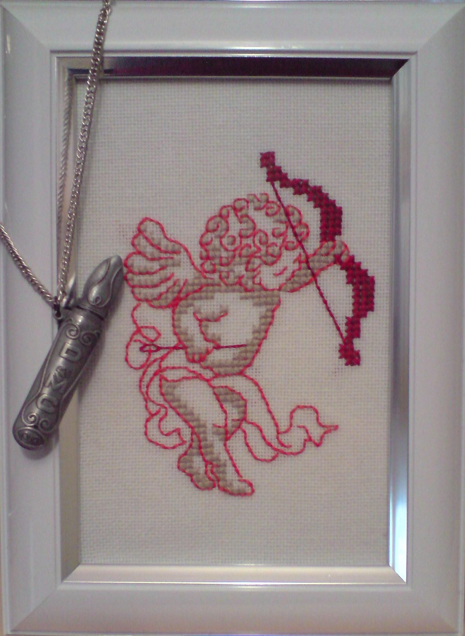 micaela gh-goblen galerie - Pagina 4 Cupidonulcusaturilor