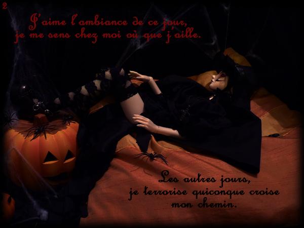 [Luts Ev.08] *Happy Halloween Birthday bis* /!\ 16782680