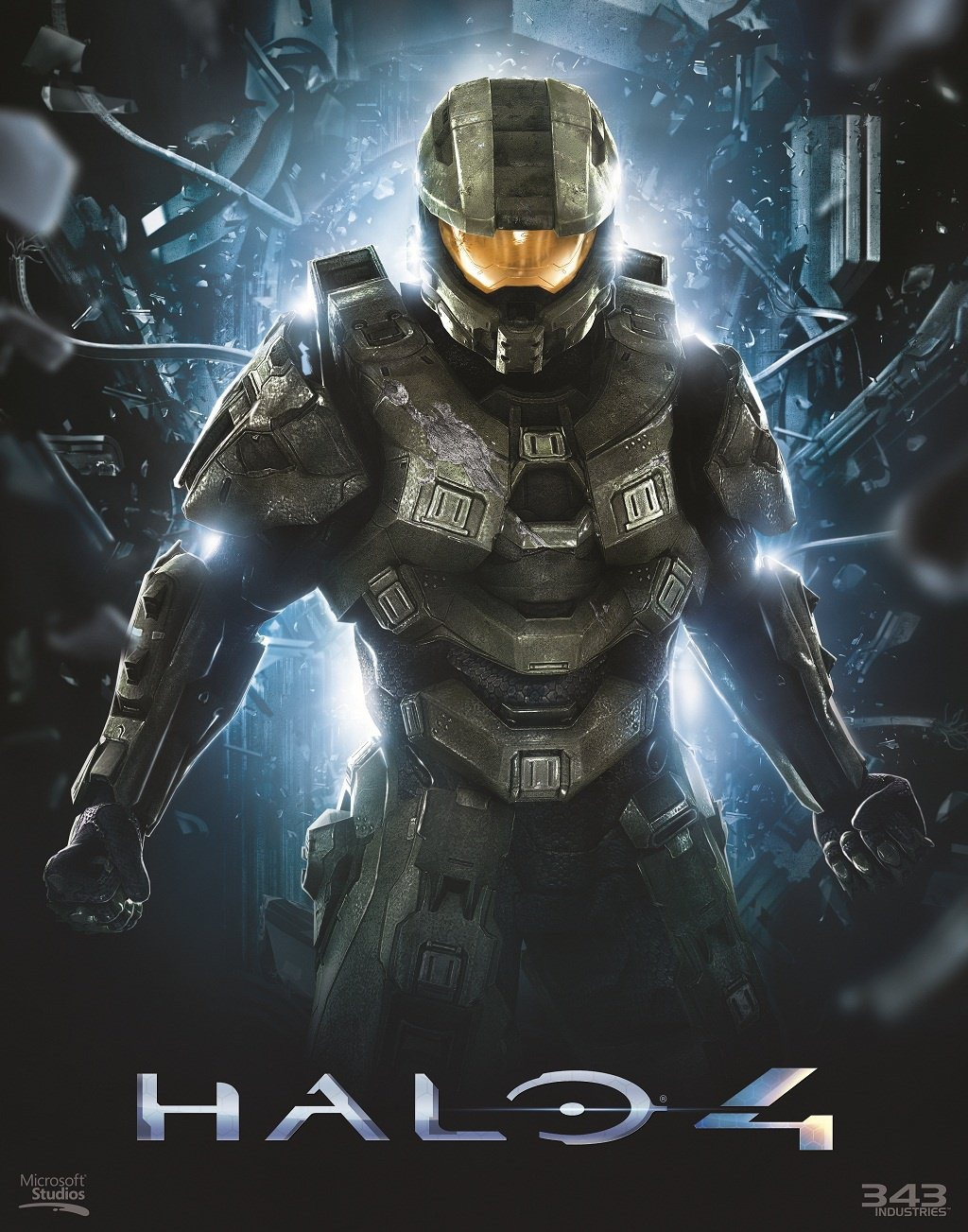 Halo 4 - 2012 [Xbox360] Halo4xbox36013152090360