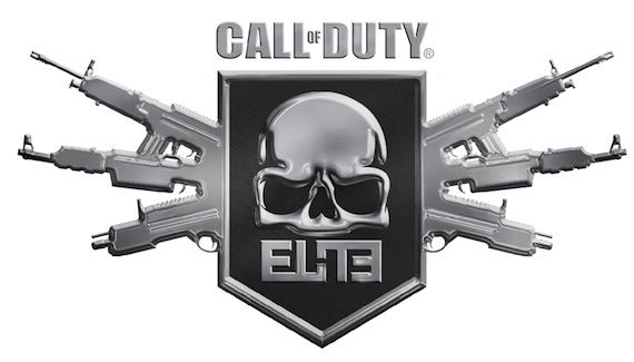 Call of Duty Modern Warfare 3 [Xbox360/PC/PS3] Modernwarfare3elite