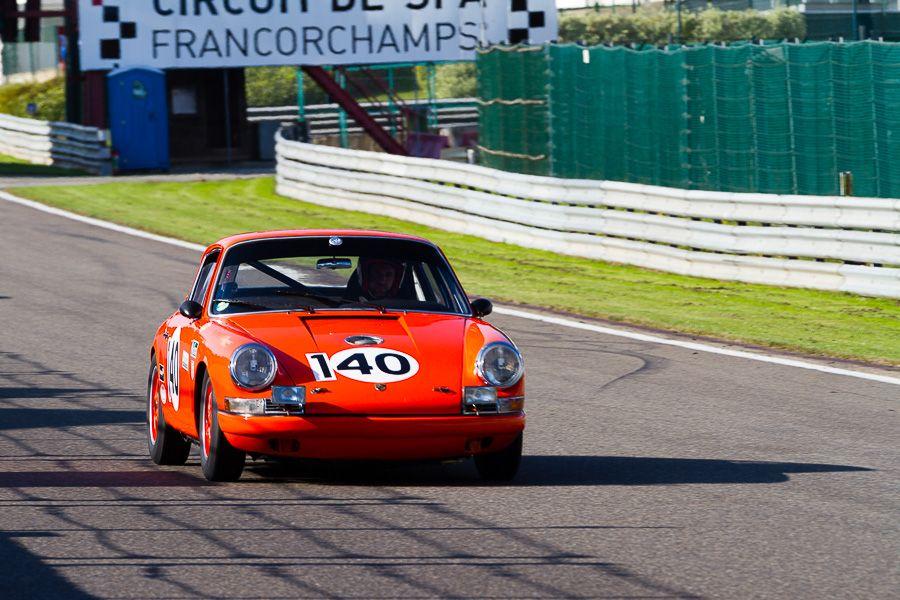 Spa Six Hours 2012 - Samedi 21 sept - Le reportage Mg0489201209227d