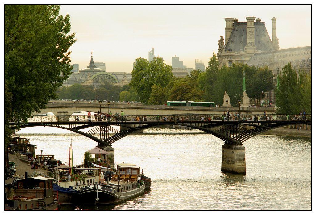 A Paris au mois d'août.  - Page 4 Igp0182