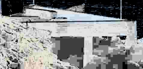 Photographie et vidéo - Artefacts, effets et méprises - Page 4 Test4yv