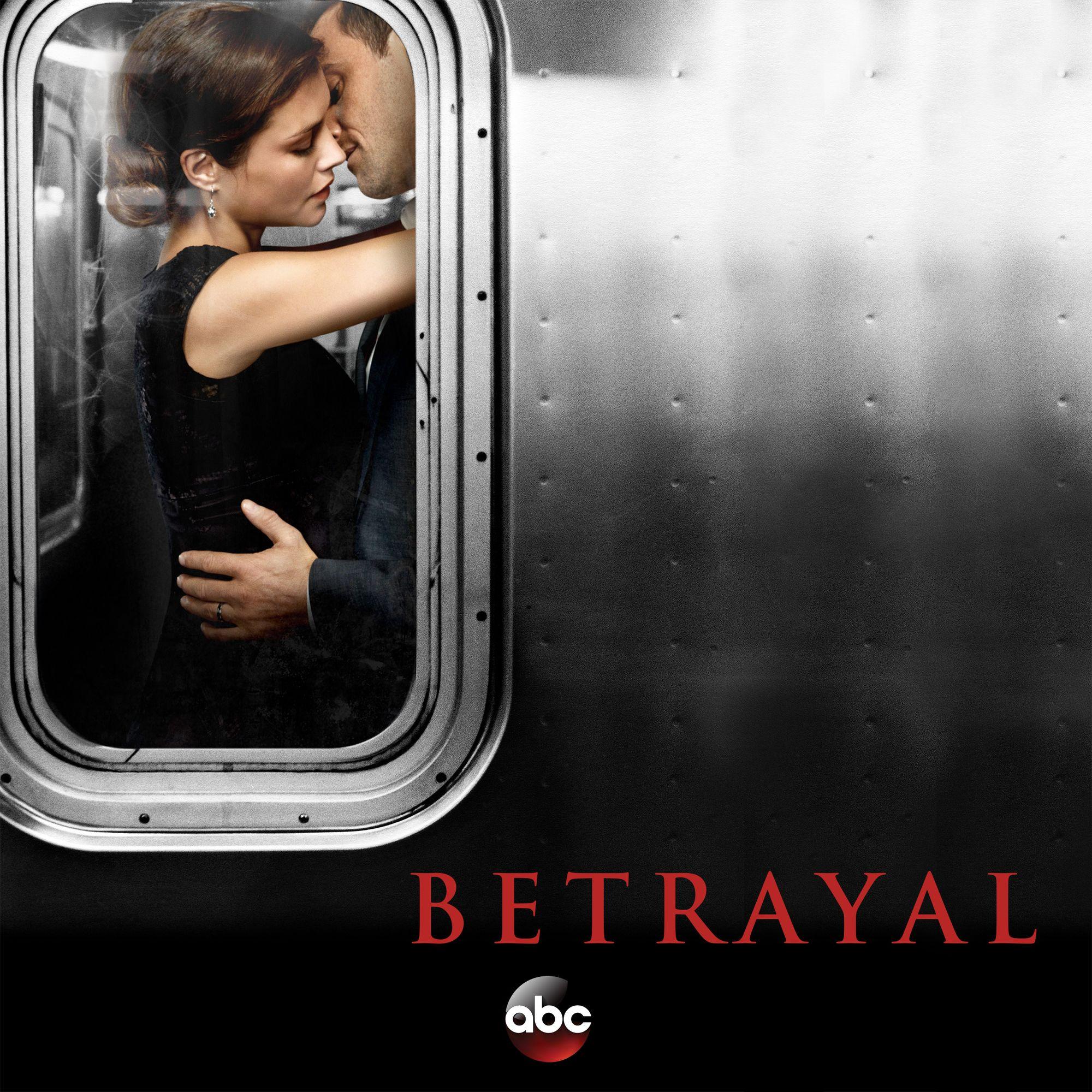 Betrayal Season 01E01-E13 HDTV Mxzu