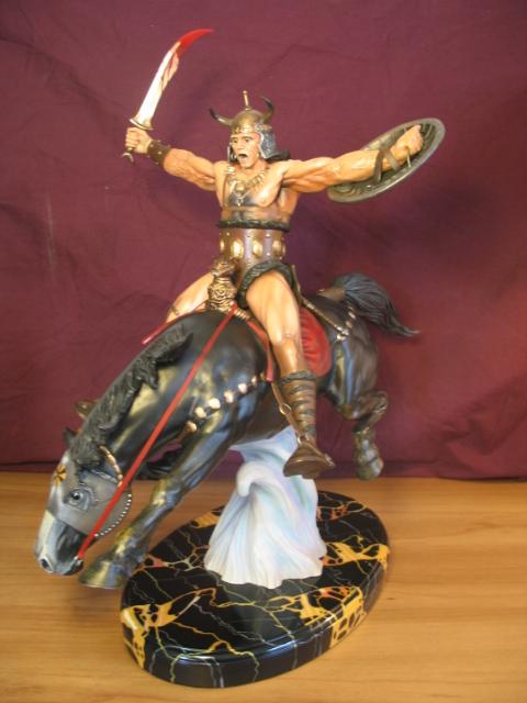 Barbarian Fan Collection Heroic-Fantasy (MAJ 01/01/13) Img4104p