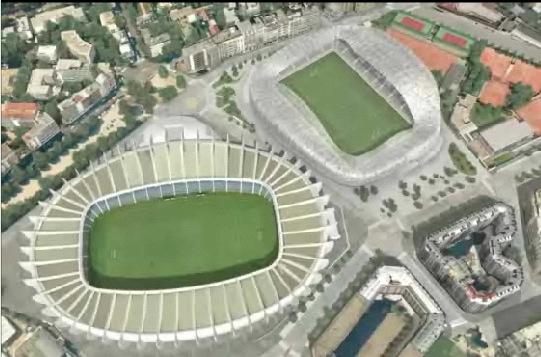 Stade Jean Bouin Paris Image1ios