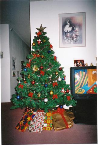 祝朋友們聖誕節快樂!新的一年吉祥如意!  Httpimgloadcgi04