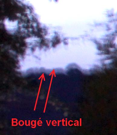 2010: le 14 Juin à 00h29 - phénomène lumineux sur photo- (France) - Page 4 Boug