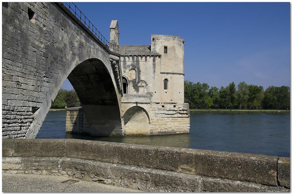 Photos de la rencontre Avignon du 14 Avril 2012 - Page 3 Jp20397pm