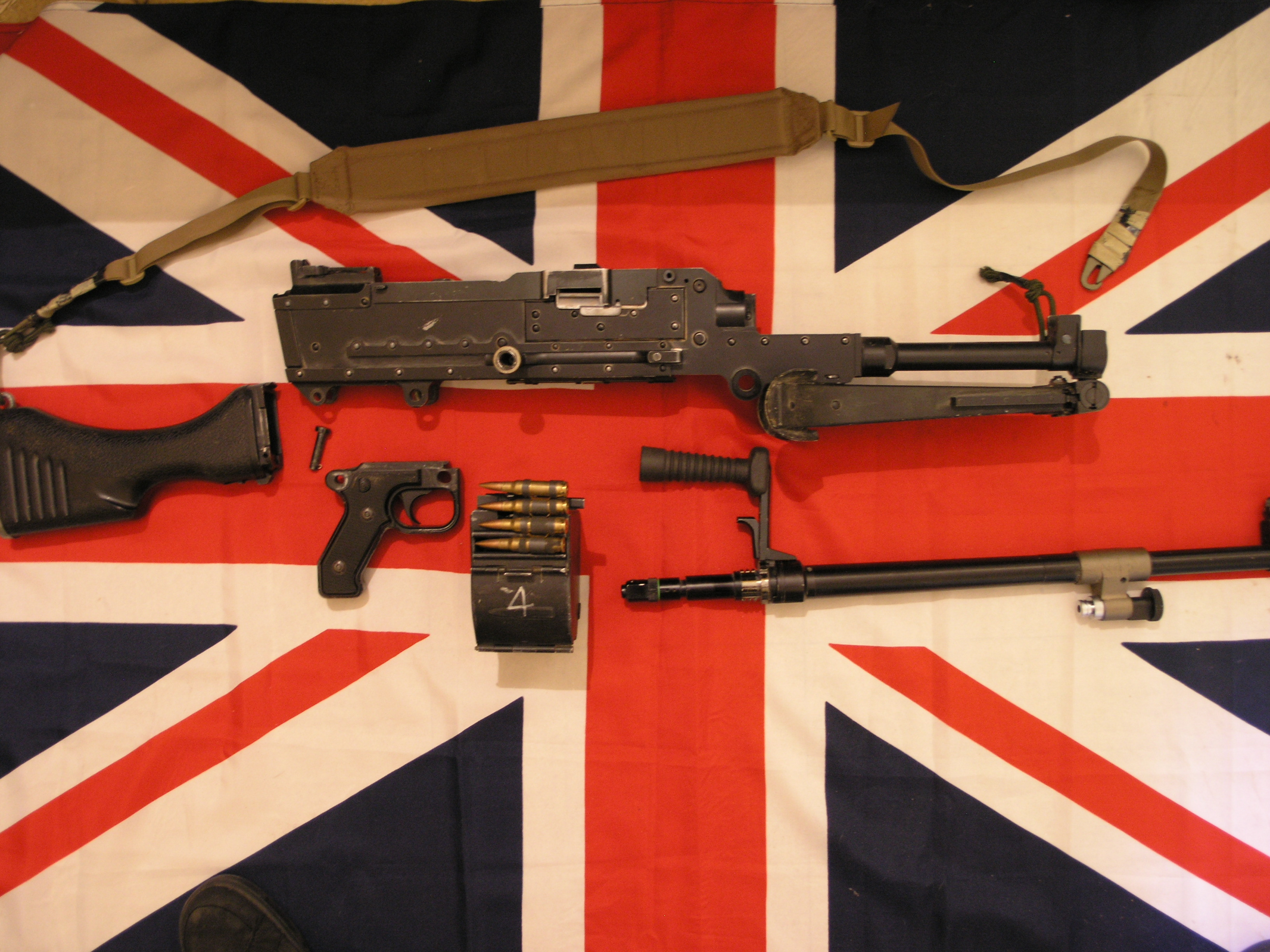 [review] M240 echo1 P6071710