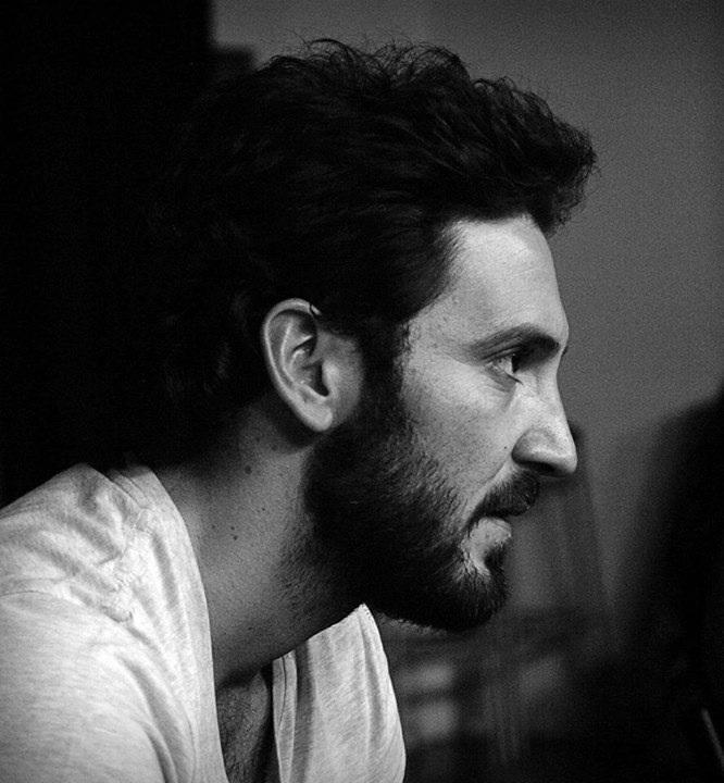 Alex Gadea // Tristán Ulloa Montenegro - Página 5 0toq